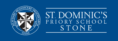 St Dominic's Priory